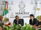 Colectivos de Desaparecidos aprueban trabajo de Fiscal Especial