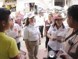 Reactivaremos Tratados Internacionales en apoyo al campo: Rocío Nahle