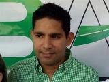 Se recupera ex gobernador Fidel Herrera, asegura su hijo