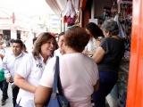 Impulsaremos el rescate de los Astilleros de Tampico y Veracruz: Rocío Nahle