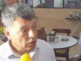 Se extingue producción de cocos en Veracruz