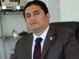El XIX Congreso Internacional de Cirugía Estética; Medicina Estética y Obesidad en Veracruz