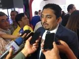 Veracruz detona en medicina estética, Marco Antonio Conde