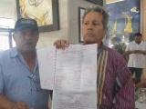 Trabajadores del IMSS impedirán con amparo privatización en Veracruz