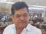 Crisis petrolera pone en riesgo a Poza Rica y Coatzacoalcos
