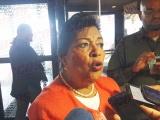 Retiro del Fuero podría no concretarse en este periodo legislativo