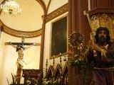 Iglesia crea oración por elecciones