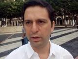 Ausencia de propuestas en debate presidencial, manifiesta CANACO