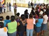 Ricardo Anaya presentó propuestas congruentes: Jesús Guzmán