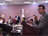 Presenta diputado José Kirsch propuesta para la debida atención de la salud mental