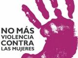 En primer trimestre 15 feminicidios en Veracruz