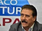 "Campañas ""puro pinche show"": IP"