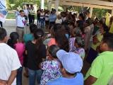 Jesús Guzmán impulsará el desarrollo de la micro, pequeña y mediana empresa