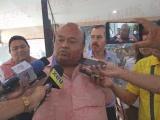 Crisis económica desploma matrícula de la UPAV