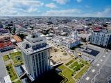 """""""Tendencias TIC"""" contribuye en el desarrollo de Veracruz como ciudad inteligente"""