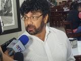Veracruz en tercer lugar en agresión a la comunidad gay