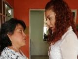 """""""Veracruz es la casa, para limpiarla tenemos que entrarle todos"""": Sheila Flores"""