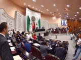 En Veracruz, el arbolado en zonas urbanas ya es Ley