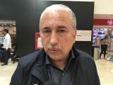Insiste el CCE en que Cuitláhuac García no improvise en Sedecop