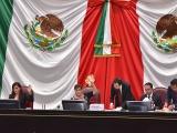Avala Congreso, autorización de créditos a Ayuntamientos, sólo por mayoría calificada