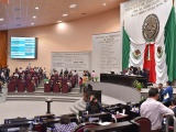 Contará Veracruz con un Consejo que regule las Zonas Metropolitanas