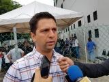 Respalda CANACO retiro de ambulantaje en infonavit Las Brisas