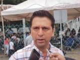 Cuantiosas pérdidas por lluvia reporta Canaco en Veracruz