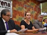 """Invita diputada Cinthya Lobato al Foro """"UPAV, análisis, retos y perspectivas"""""""