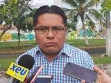 Inician proceso jurídico contra invasores de Laguna El Carmen