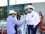 Hay expectativa por el Plan de AMLO para rescatar al campo: José Ángel Contreras