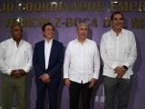 Respalda CCE designación de Pérez Astorga como titular de Sedecop