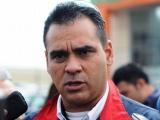 3 millones de pesos llevan en la rehabilitación de la estación de bomberos en Veracruz