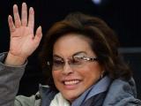 Absuelve y libera Juez federal a Elba Ester Gordillo