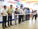 Inaugura CANACO 8º Jornada de Vinculación Laboral 2018