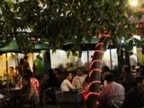 Supervisarán horarios de cierre de bares de Martí