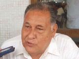 Advierten que Veracruz se volverá a inundar en septiembre