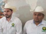 Próximo titular de la Sedarpa debe emanar del sector agrícola: Productores