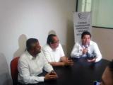 Empresas  Veracruzanas comienzan a implementar  tecnología  Industria 4.0
