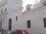 Próximo domingo bendición de mochilas en la Catedral de Veracruz