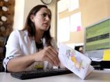 IMSS facilita el pago de incapacidades por maternidad