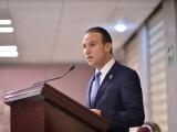 Propone Juan Manuel Unánue reforma para optimizar la fiscalización de las cuentas públicas