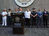 No habrá despidos masivos: Cuitláhuac