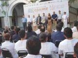Veracruz debe contar con un Museo de Historia Marítima