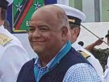 """En el gobierno de Cuitláhuac no habrá """"justicia selectiva"""""""