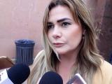 Una locura defender a ex duartistas: diputada local