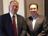 Empresarias veracruzanas se integran al Consejo Directivo de Coparmex Nacional