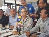 Abogados solicitan a gobernador magistrados y jueces debidamente capacitados