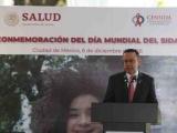 IMSS comprometido a conciliar y reducir el número de recomendaciones en Derechos Humanos