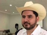 Para frenar la entrada de 16 millones de maíz transgénico, el Gobierno Federal debe escuchar primero a los maiceros: José Ángel Contreras