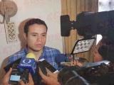 Se utilizaron 43 mdp en promoción turística para Veracruz: Hoteleros